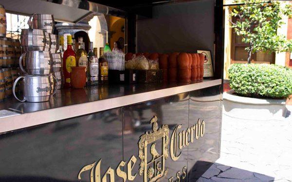 Tour Tequila Cantaritos de Tequila