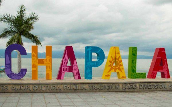Tour a Chapala