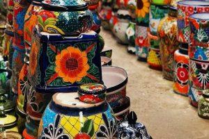 Tour cultural en Jalisco
