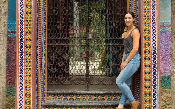 Tour cultural en Ajijic