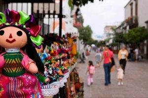 Artesanías Tonalá y Tlaquepaque